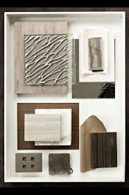 House Interior Design Mood Board Samples by 46 Best Ffe Compose Images On Pinterest Material Board