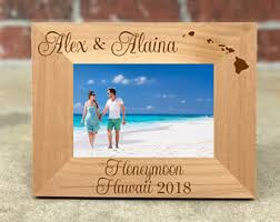 honeymoon essentials gifts honeymoon gifts etsy