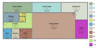 gas station floor plans new design gas station by concept architectural designs on cad crowd