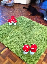 ikea hampen rug of target rugs superb rug runner wuqiang co