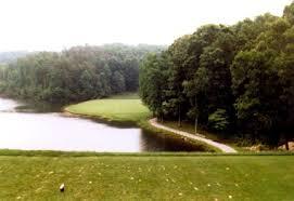 crossville tn golf resort fairfield glades stonehenge golf club in fairfield glade