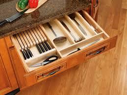 kitchen cabinets drawer inserts kitchen