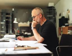 thinking making architecture an interview with peter zumthor
