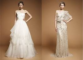recycled wedding dresses inspiration ideas vintage wedding dresses with vintage recycled