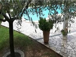 chambre d hote le cheylard guide du cheylard tourisme vacances week end