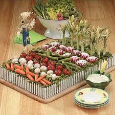 vegetable garden recipe taste of home
