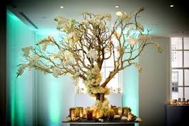 wishing tree unique wedding idea wishing tree guest book budget brides