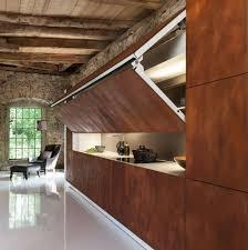 le cuisine design 460 best cuisine kitchen images on house design