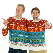 bristol christmas parties hilarious christmas jumpers bristol
