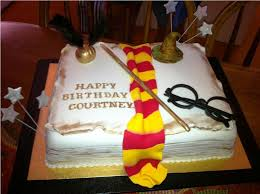 harry potter birthday cake tesco u2014 c bertha fashion easy harry