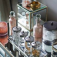 Sainsburys Bathroom Accessories by 5 Decorating Ideas To Steal From Sainsbury U0027s Home Accessories