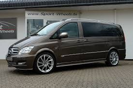 mercedes benz vito 122 2014 auto images and specification