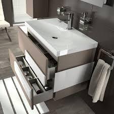 waschbecken untertisch gaste wc waschtisch mit unterschrank poipuview com