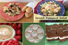 baby shower ideas on a budget how to throw a baby shower on a budget