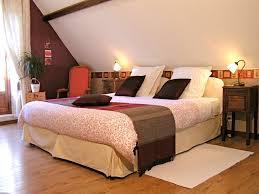 chambre d hote val de loire chambres d hôtes de charme saumur domaine de joreau