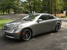 100 reviews g35 infiniti coupe on margojoyo com