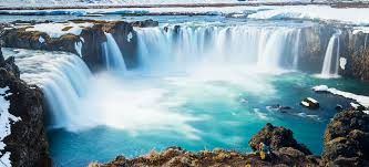 luxury travel to iceland iceland luxury vacations tours to
