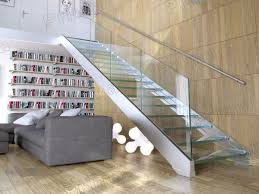interior designs traditional staircaseclassic traditional