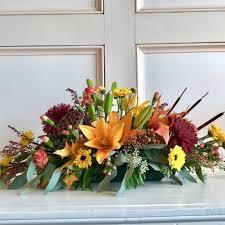 florist st louis louis florist flower delivery by alex waldbart florist