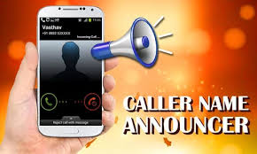 call name announcer apk caller name announcer apk callernameannouncer caller
