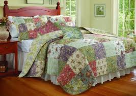 best king and size quilts for your bedroom decor infobarrel
