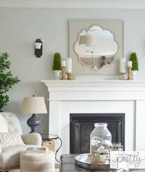 prettiest gray paint color maybe ever behr curio gray paint