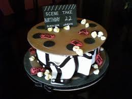 birthday cakes for men turning 22