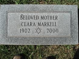 cemetery headstones appendix headstones