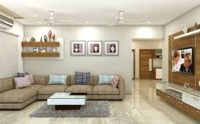 latest home interior designs interior designs for hall interior living room design ideas