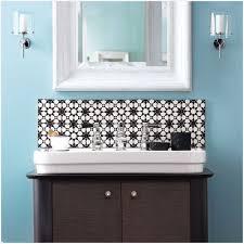 Vanity Backsplash Ideas - small kitchen tiles for backsplash finding bathroom vanity tile