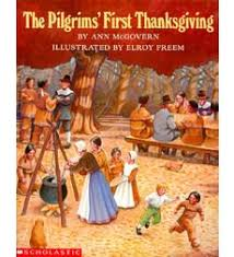 thanksgiving children s book 45 best the thanksgiving images on