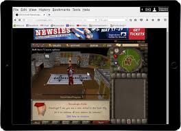 how to play runescape on android xform computing alwaysonpc archive play school