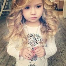 toddler hair hair image 1862246 by marky on favim