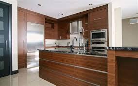 banquette cuisine sur mesure banquette cuisine sur mesure get green design de maison