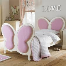 Toddlers Bedroom Furniture by Childrens Bedroom Furniture U2013 For Kids Girls U0026 Boys Little Lucy
