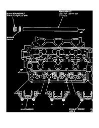 100 96 honda accord ex haynes repair manual 1994 1997 honda