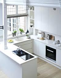 revetement adhesif meuble cuisine revetement meuble cuisine cuisine en forme p idee amanegement