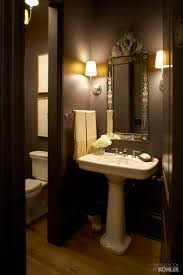 Dark Bathroom Ideas by 25 Best Ideas For The House Images On Pinterest Bathroom Ideas