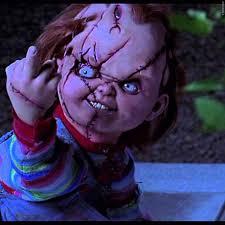 halloween horror nights chucky