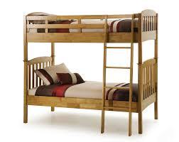 Uffizi Bunk Bed Modern Bunk Beds 5729