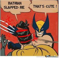 Comic Memes - best comic memes comics and more