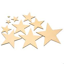 100 rustic star decorations for home furniture western bar