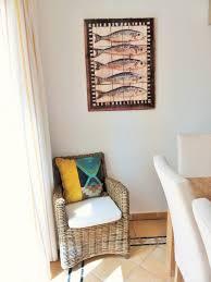 limited edition wood panel prints diana tonnison ceramics