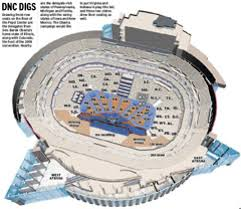pepsi center floor plan pepsi center seating chart with rows best seat 2018
