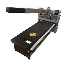 Wickes Underlay For Laminate Flooring Tile Cutter For Laminate Flooring