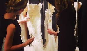 Wedding Dress Store Wedding Dress Shopping 10 Things You Must Know Before You Even