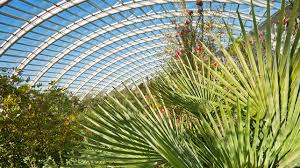 National Botanical Garden Of Wales 10 Great Gardens In Wales Attractions Things To Do In Wales