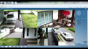 8 best security camera system for home indoor outdoor youtube