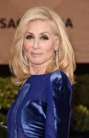 Judith Light One Life To Live Tag One Life To Live Michael Fairman On Air On Soaps Daytime