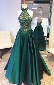 Evening Dresses For Weddings 2017 Prom Dresses Green Prom Dresses Cute Prom Dresses Party